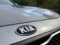 Test-2019-Kia-Niro-PHEV- (15)