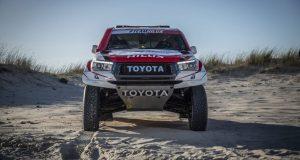 Toyota-HILUX-DAKAR