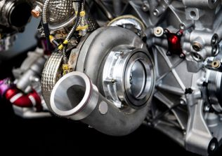 audi-motorsport-dtm-tfsi- (4)