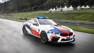 bmw-m8-competition-safety-car-motogp- (8)