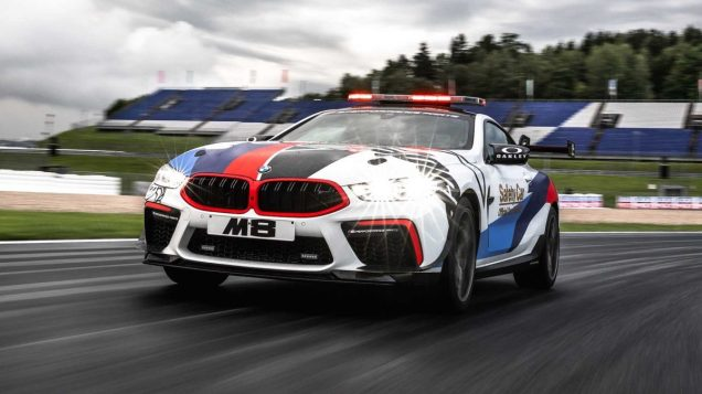 bmw-m8-competition-safety-car-motogp- (9)