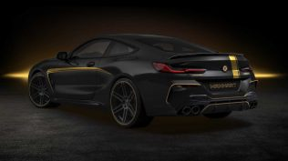 bmw-m850i-coupe-manhart-MH8-600-tuning- (2)