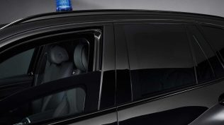bmw-x5-protection-vr6-2019 (12)