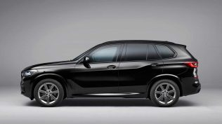 bmw-x5-protection-vr6-2019 (5)