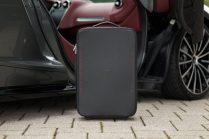 mclaren sada zavazadel (3)