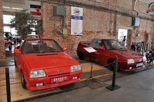 mtx-roadster-puvodni-a-edice50- (1)