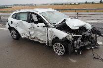 nehoda 1-2