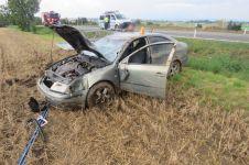 nehoda skoda octavia (4)