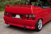 prvni-jizda-MTX-roadster- (10)