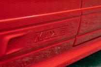 prvni-jizda-MTX-roadster- (12)
