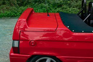prvni-jizda-MTX-roadster- (15)