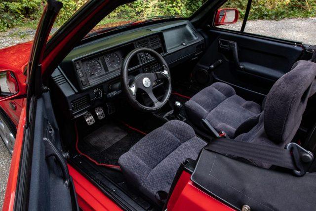 prvni-jizda-MTX-roadster- (17)
