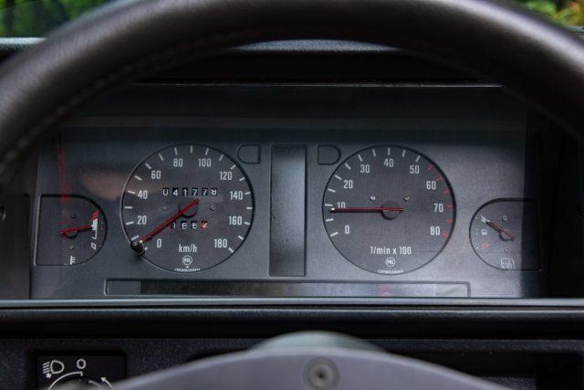 prvni-jizda-MTX-roadster- (20)