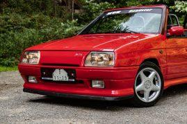 prvni-jizda-MTX-roadster- (3)