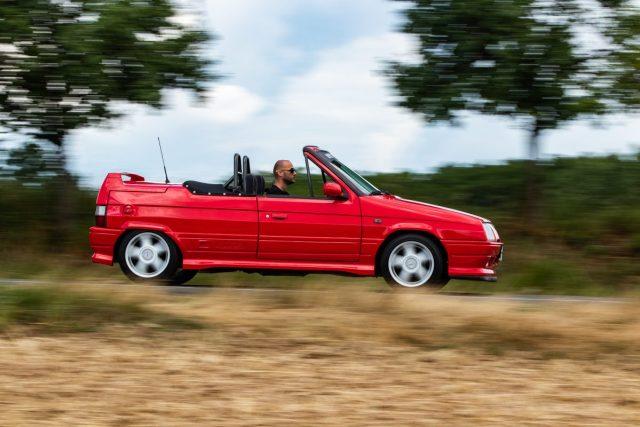 prvni-jizda-MTX-roadster- (30)