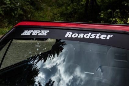prvni-jizda-MTX-roadster- (5)