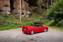 prvni-jizda-MTX-roadster- (7)