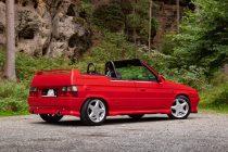 prvni-jizda-MTX-roadster- (8)