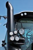 prvni-jizda-traktor-Lamborghini-Spark-165-RC-Shift- (12)