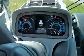 prvni-jizda-traktor-Lamborghini-Spark-165-RC-Shift- (18)