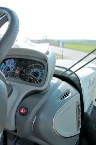 prvni-jizda-traktor-Lamborghini-Spark-165-RC-Shift- (21)