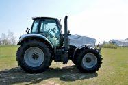prvni-jizda-traktor-Lamborghini-Spark-165-RC-Shift- (9)