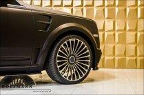 rolls-royce-cullinan-billionaire-mansory-tuning-prodej- (13)