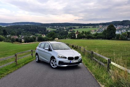 test-2019-bmw-216i-active-tourer- (1)