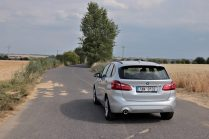 test-2019-bmw-216i-active-tourer- (7)