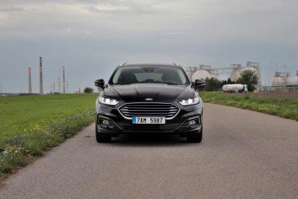 test-2019-ford-mondeo-kombi-hybrid- (1)