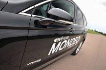 test-2019-ford-mondeo-kombi-hybrid- (11)