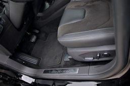 test-2019-ford-mondeo-kombi-hybrid- (18)
