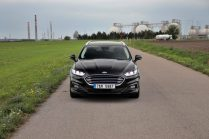 test-2019-ford-mondeo-kombi-hybrid- (2)