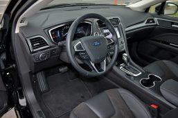 test-2019-ford-mondeo-kombi-hybrid- (20)