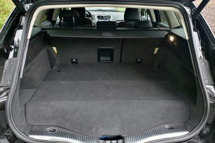 test-2019-ford-mondeo-kombi-hybrid- (33)