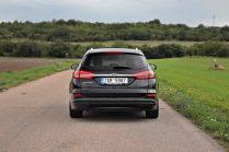 test-2019-ford-mondeo-kombi-hybrid- (7)