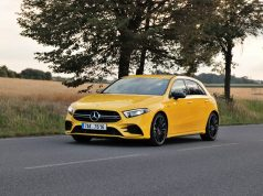test-2019-mercedes-a35-4matic- (18)