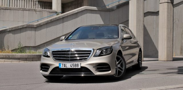 test-2019-mercedes-benz-s560e-plug-in-hybrid- (1)