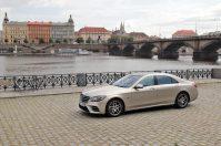 test-2019-mercedes-benz-s560e-plug-in-hybrid- (16)