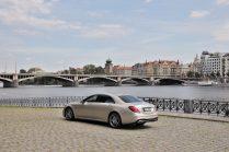 test-2019-mercedes-benz-s560e-plug-in-hybrid- (18)