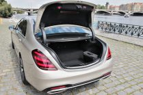 test-2019-mercedes-benz-s560e-plug-in-hybrid- (27)
