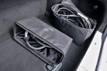 test-2019-mercedes-benz-s560e-plug-in-hybrid- (30)
