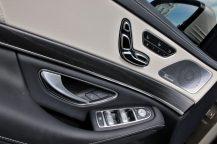 test-2019-mercedes-benz-s560e-plug-in-hybrid- (32)