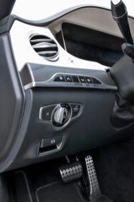 test-2019-mercedes-benz-s560e-plug-in-hybrid- (34)