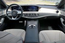 test-2019-mercedes-benz-s560e-plug-in-hybrid- (35)