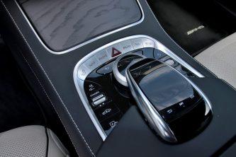test-2019-mercedes-benz-s560e-plug-in-hybrid- (38)