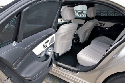 test-2019-mercedes-benz-s560e-plug-in-hybrid- (40)
