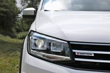 test-2019-volkswagen-caddy-alltrack-20-tdi-110-kw-dsg-4motion- (13)