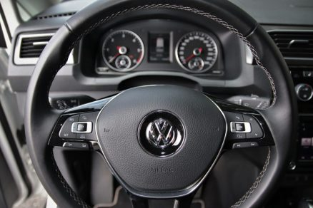 test-2019-volkswagen-caddy-alltrack-20-tdi-110-kw-dsg-4motion- (32)