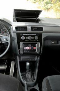 test-2019-volkswagen-caddy-alltrack-20-tdi-110-kw-dsg-4motion- (33)